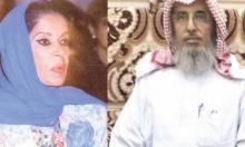 الكويت: جمعُ ملايين الدولارات بيوم للإفراج عن ضابط قتل إعلامية