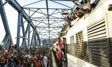تجارب الانتفاضات الشعبية في السودان: التحديات والدروس المستفادة
