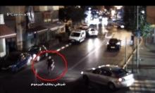 عائلة السعدي من يافا: لن نسكت على إحالة قاتل ابننا لمحكمة الطاعة