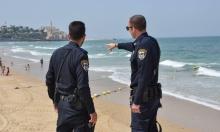 ارتفاع بنسب الشكاوى ضد التحرش الجنسي داخل الشرطة الإسرائيلية