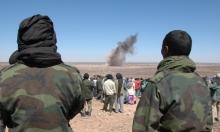 مجلس الأمن يمدد بعثته لحل نزاع الصحراء مع المغرب