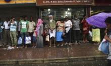 سريلانكيات مسلمات يخلعن الحجاب خوفًا من الانتقام
