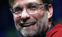 ماذا قال مدرب ليفربول عن ميسي؟