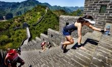 """ماراثونات الصين تُعاني من انتشار """"ثقافة"""" الغش"""