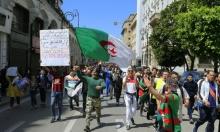 الجزائر: القضاء يلاحق 6 مسؤولين و5 رجال أعمال مقربين من بوتفليقة