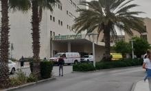 قلنسوة: قلق على حالة الطفلة المصابة بعيار ناري