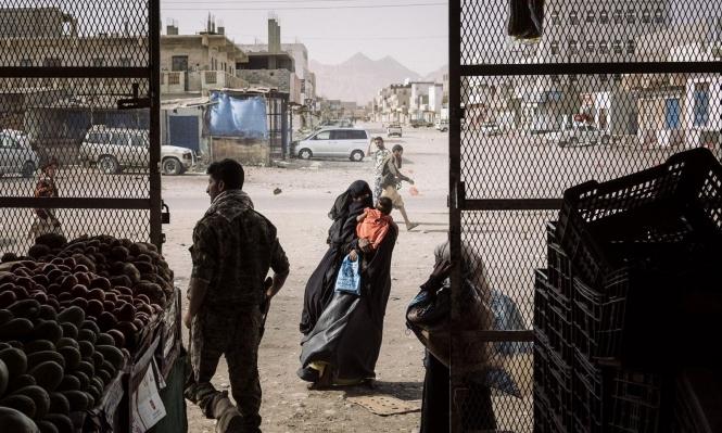 اليمن: أمنستي تطالب الحوثيين بإطلاق سراح 10 صحافيين