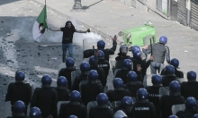 """الجزائر: محاكمة قائد الشرطة السابق بقضية """"الكوكايين"""""""