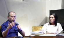 بمناسبة يوم العمال العالمي: تجارب نضالية ملهمة في جمعية الثقافة العربية