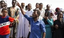 """السودان: قوى """"الحرية والتغيير"""" تسلّم """"العسكري الانتقالي"""" رؤيتها للمرحلة الانتقالية"""