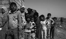 82% من وفيات الأطفال بالعالم من البلدان ذات الدخل المنخفض