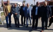 النخالة: سنقصف المدن الكبرى بحال اغتالت إسرائيل قيادات بالمقاومة