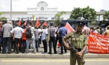 إلغاء قداس الأحد وحصيلة تفجيرات سريلانكا ترتفع لـ257 قتيلا