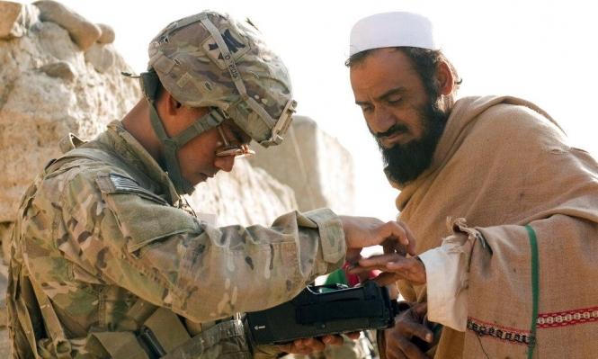 البنتاغون يعترف بقتل 120 مدنيا خلال عمليات الجيش الأميركي في 2018