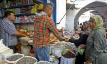 خوف الليبيين من الجوع في رمضان بسبب الحرب