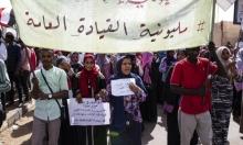السودان: لجنة وساطة تقترح تشكيل مجلس سيادي بأغلبية مدنية
