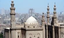 مصر: الدين العام يرتفع 15.2% وقروض بالمليارات