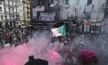 """الجزائر: """"الحراك الشعبي حفز الصحفيين على تكسير القيود"""""""