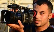 2018: عام دموي للصحافيين