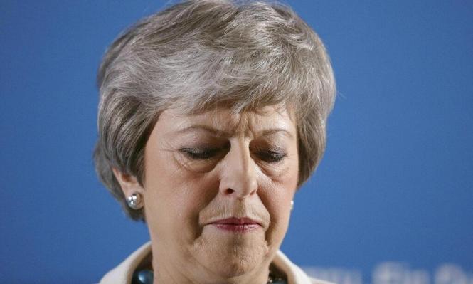 بريطانيا: ضربة لحزبي المحافظين والعمال في الانتخابات المحلية