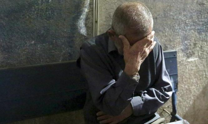غزّة: الفصائل تتوعّد بالردّ على استهدافات الاحتلال