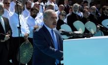 الحكومة الفلسطينيّة تطالب بوقف العدوان على غزة