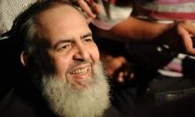 حكم ثالث وأخير بحق السلفي المصري حازم صلاح أبو إسماعيل