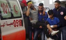 تحسبا من التصعيد: إغلاق الطرقات الرئيسية في غلاف غزة