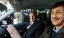 الجزائر: اعتقال أبرز رموز نظام بوتفليقة