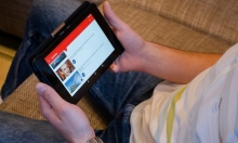 2 مليار مشاهد شهريًا على يوتيوب