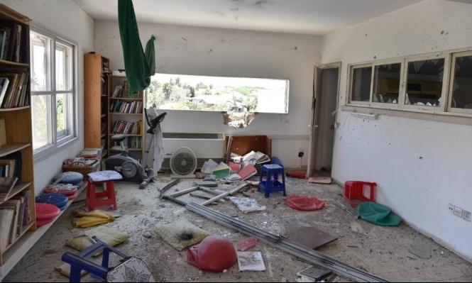 العمليات المشتركة للمقاومة: الساعات القادمة ستكون مؤلمة لإسرائيل