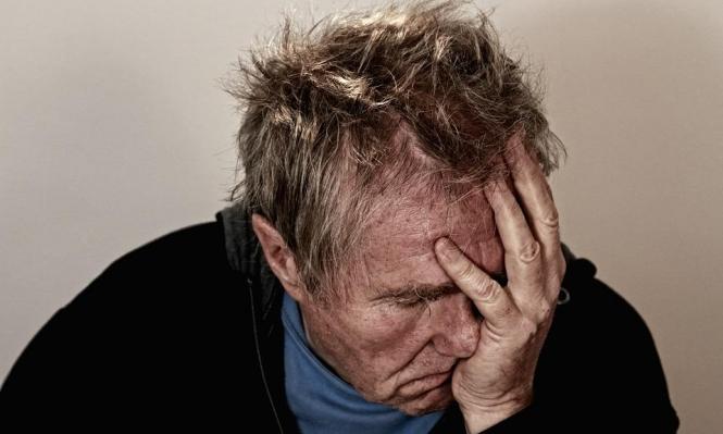 العزلة تزيد احتمالات الإصابة بالاضطرابات النفسية