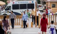 الصين: السلطات تستخدم تطبيقا إلكترونيا لمراقبة وتتبع الأويغور