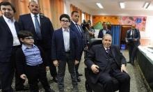 الجزائر: الحبس المؤقت لسعيد بوتفليقة وقائدي المخابرات السابقين 