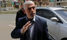 مشاورات القاهرة: تنصّل الاحتلال من تطبيق التفاهمات سبّب التصعيد