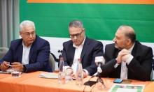 تحالف الموحدة والتجمع: العدوان على غزة إعلان فشل الحصار والاحتلال