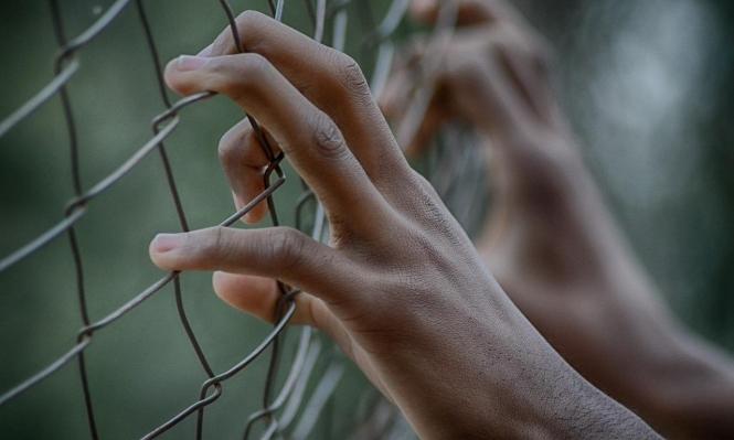 الإمارات: وفاة سجينة حُرِمت من الرعاية الطبيّة