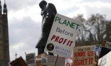 الممارسات الاقتصادية العالمية تُهدد مليون نوع نباتي وحيواني بالانقراض