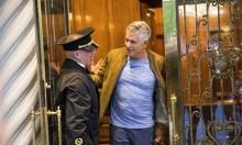 محامي وحليف ترامب السابق مايكل كوهين يدخل السجن
