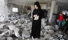 غزة: إخضاع الحياة لقوّة الموت