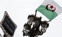 الجزائر: العجز التجاري يرتفع بـ11%
