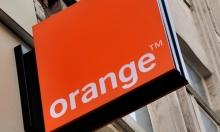 """محاكمة """"أورانج"""" الفرنسية في موجة انتحارات موظفيها"""