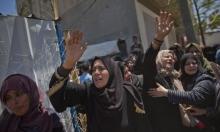 27 شهيدا و170 إصابة بالعدوان الإسرائيلي على غزة