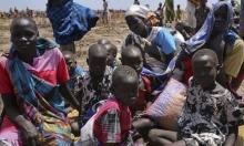 الجفاف بالصومال: مليوناشخص يعانون من نقص حاد بالغذاء