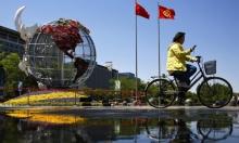 الصين تدرس رفض تهديدات ترامب.. والحرب التجارية قد تستمر