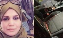 تحويل قاتل الشهيدة عائشة رابي للحبس المنزلي