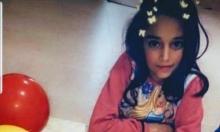 قلنسوة: الطفلة المصابة بعيار ناري تتجاوز مرحلة الخطر