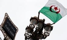 """الطلاب في الجزائر لا يصومون عن الحراك: """"ارحلوا جميعا"""""""