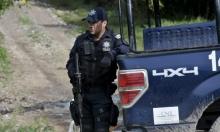 المكسيك تريد تعديل المساعدات الأميركية لدعم التنمية بدل الأمن