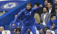 كونتي يقترب من الإنتر ويطلب ضم لاعب ريال مدريد
